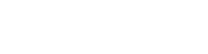 CrossFit Kent Island